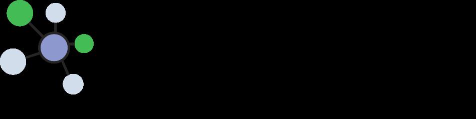 Zee lab pharmacy logo