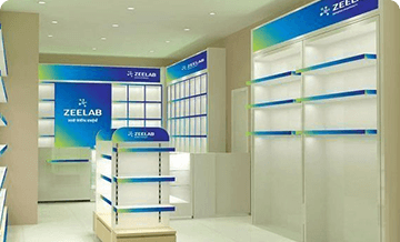 Zeelab Pharmacy: Revolutionising Indian Pharmaceutical Industry