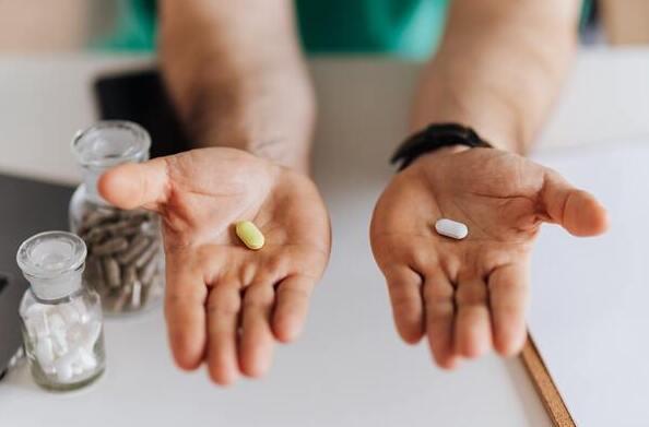 How Medicines Work