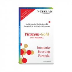 VITAZEM-GOLD