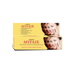 MyFair Cream