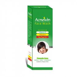 Acnewin Face Wash